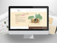 Coco Webdesign