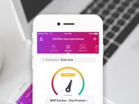 Fluo app