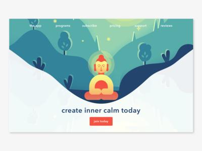 Do you even meditate?