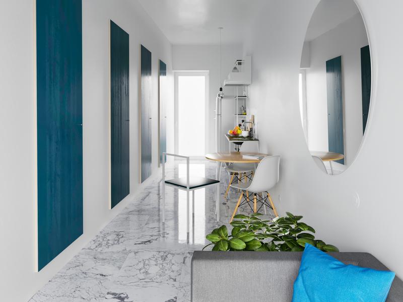 Lissbone photoshop vizualization render 3d interior designer interior design coronarender 3dsmax