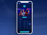 E-toto Online Betting