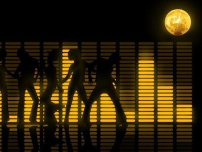 : : Die Neue Hitparade / opening