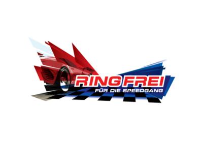 : : Ring Frei