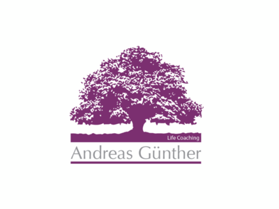 : : Andreas Günther / life coaching