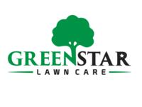 GreenStar logo design
