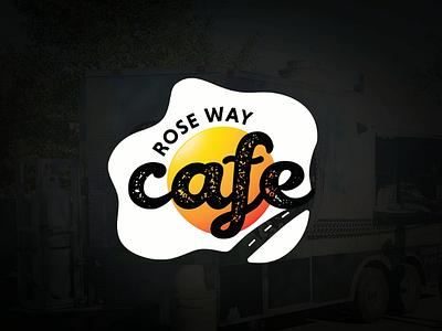 Cafe logo recent work recent posts free logo icons digitally branding logos eggs professional logo artist concept art rose way cafe filled logo food truck 3dlogo logo artist cafe logo logo