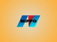 NIPPO Batteries Logo
