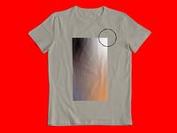 T-Shirt KKMM