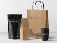 Danbro Packaging Solution