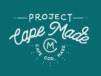 Project Cape Made