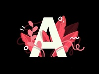 A Is For Airbnb