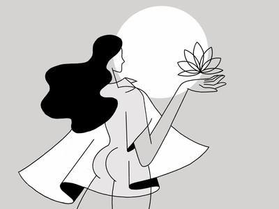 Flower 🌺