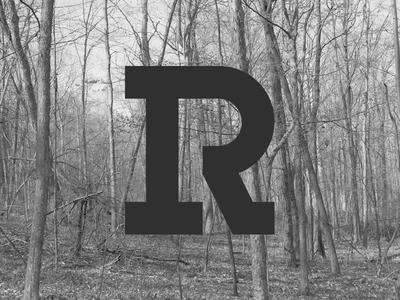 RP Mark