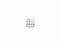 Slack redesign concept