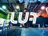 LUA technologies logo