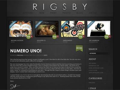 Rigsby1