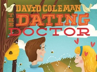 the Dating Doctor
