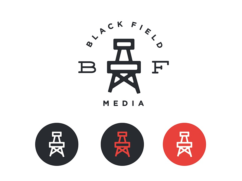 Black Field Media Final