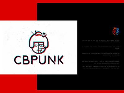 CBPUNK logo