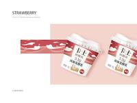 PackagDesign-Dairy