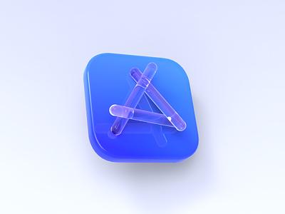 icon logo ui icon