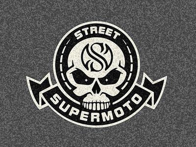 Supermoto