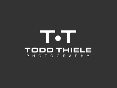 Todd Theile
