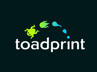 Toadprint 2