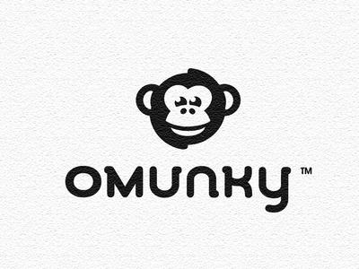 Omunky