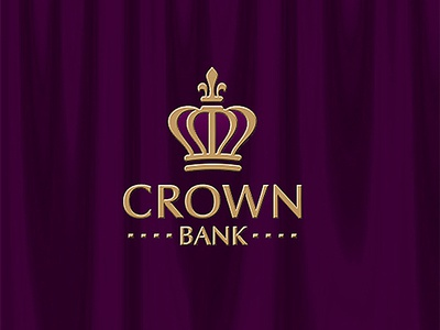 Crown Bank