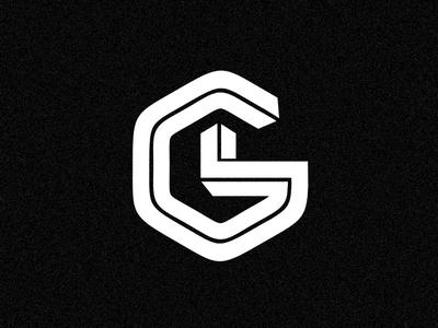 G/L Monogram