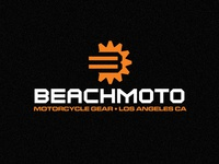 BEACHMOTO