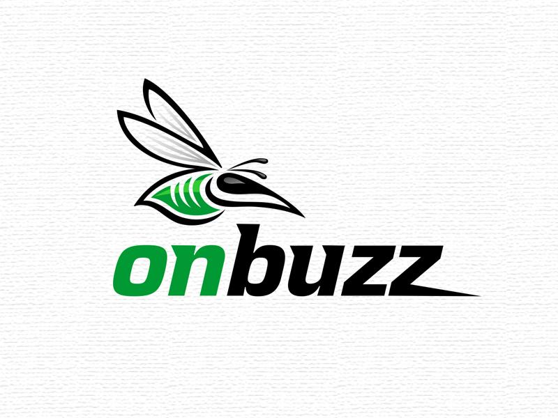 Onbuzz