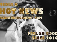 MEDIA N 2016