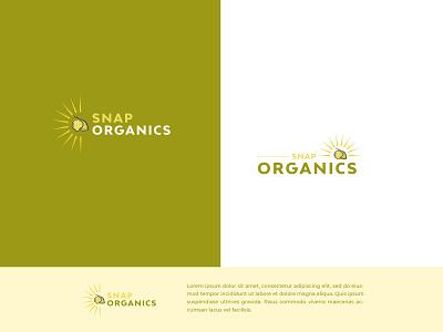 logo for a local grocery shop logo grocery app organic vegitable mark grocery delivery combination mark 100usd vector illustration design logotype creative branding logo design grocery online local grocery grocery store logodesign