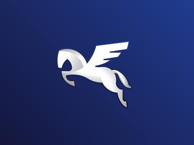 Romet Pegasus logo romet horse pegasus