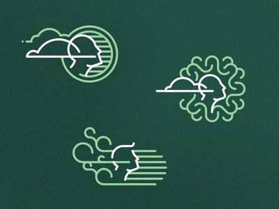 Smokestore Concepts