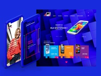 MTV Mobile - 2014 project
