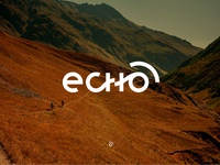 Echo - Outdoor Clothing & Gear