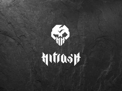 DJ Hitrash