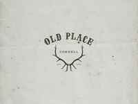 Old Place Full Identity