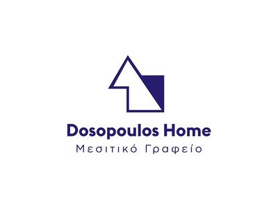 Logo Dosopoulos