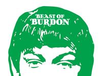 BEAST of BURDON