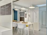 Interior Design for T.PALM