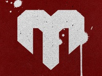 Love Mob logo