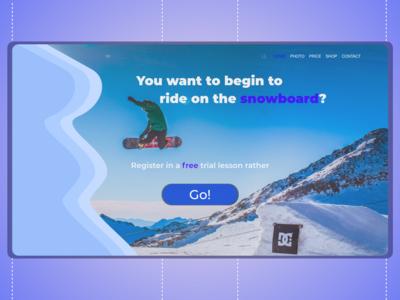 Snowbbboard