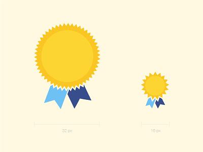 Minimalist Icons ui ux icon minimalist flat