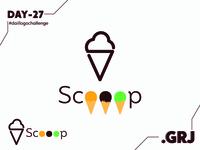 Scooop-Challenge 27