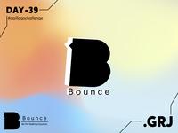 Bounce Challenge 39