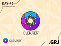 Clearer Challenge 40